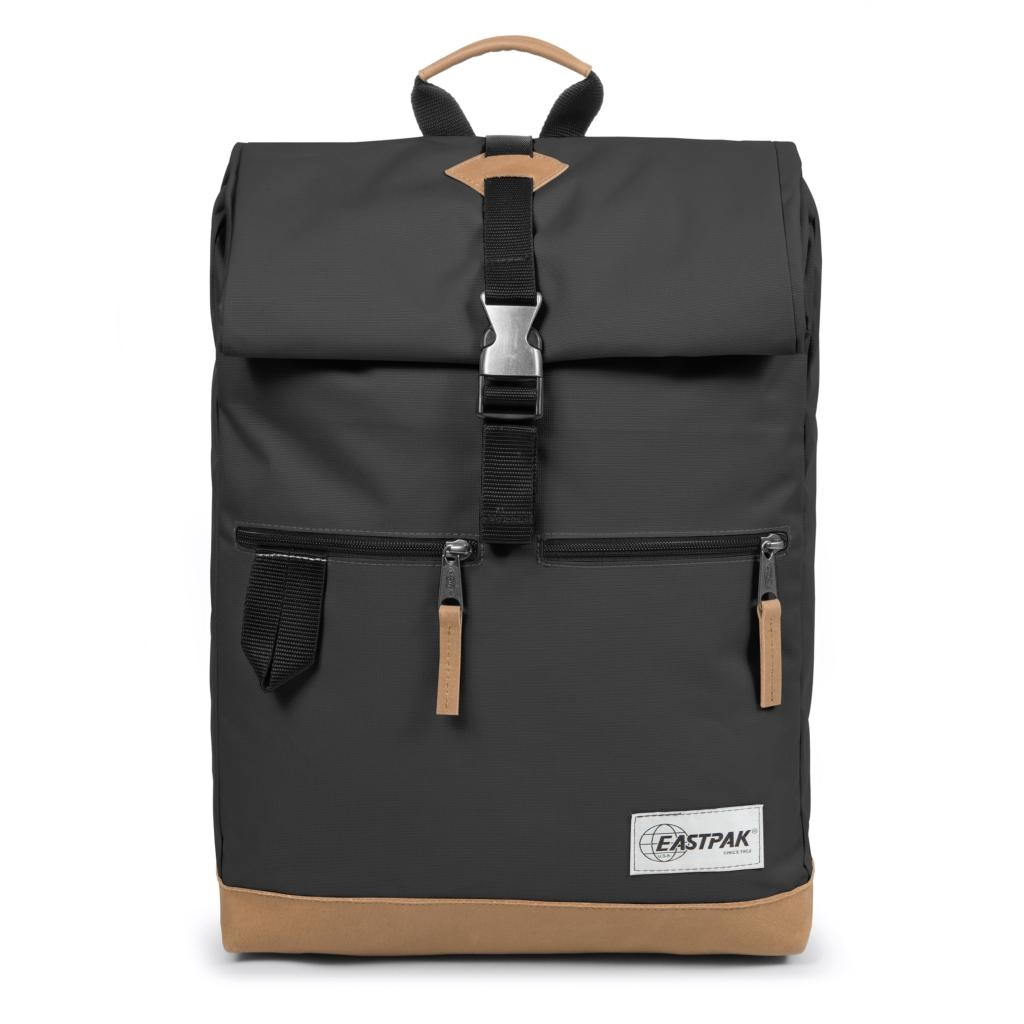 Eastpak Macnee Into Black-30