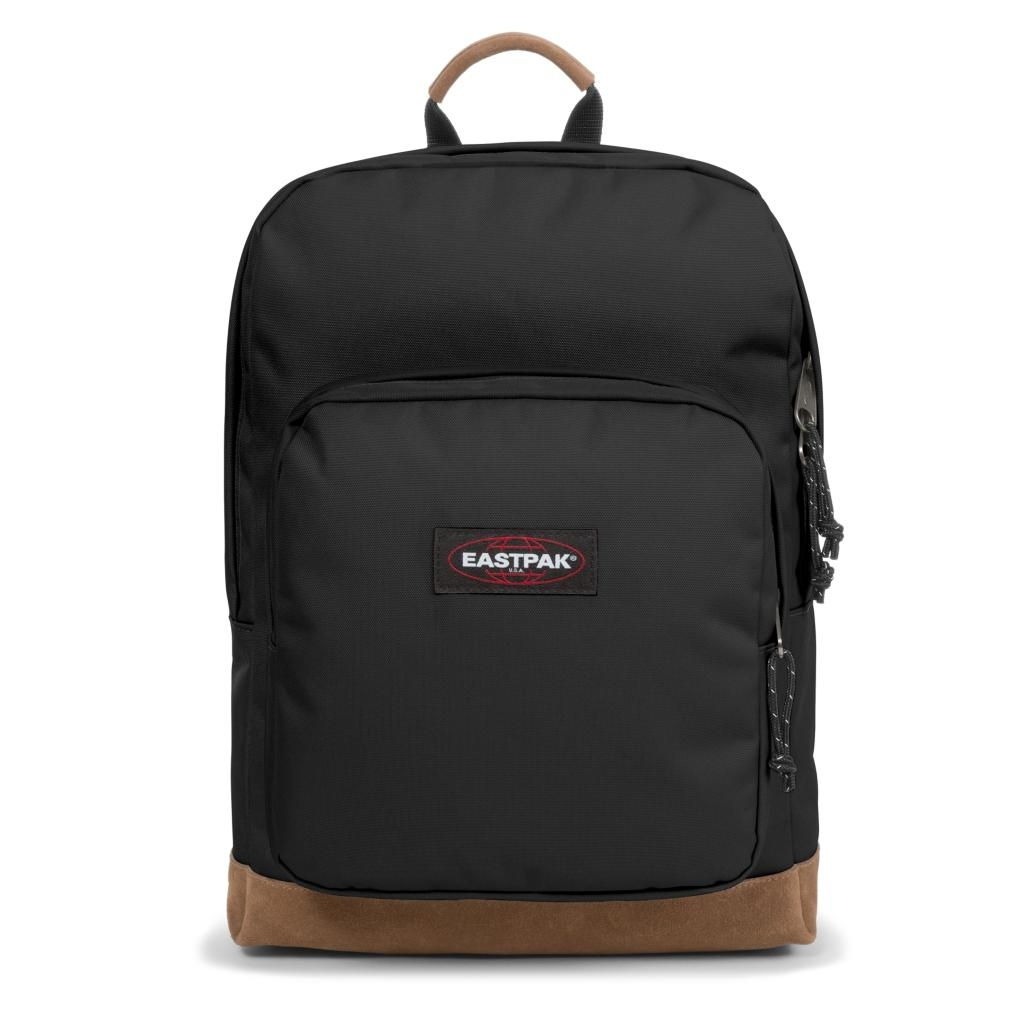 Eastpak Houston Black-30