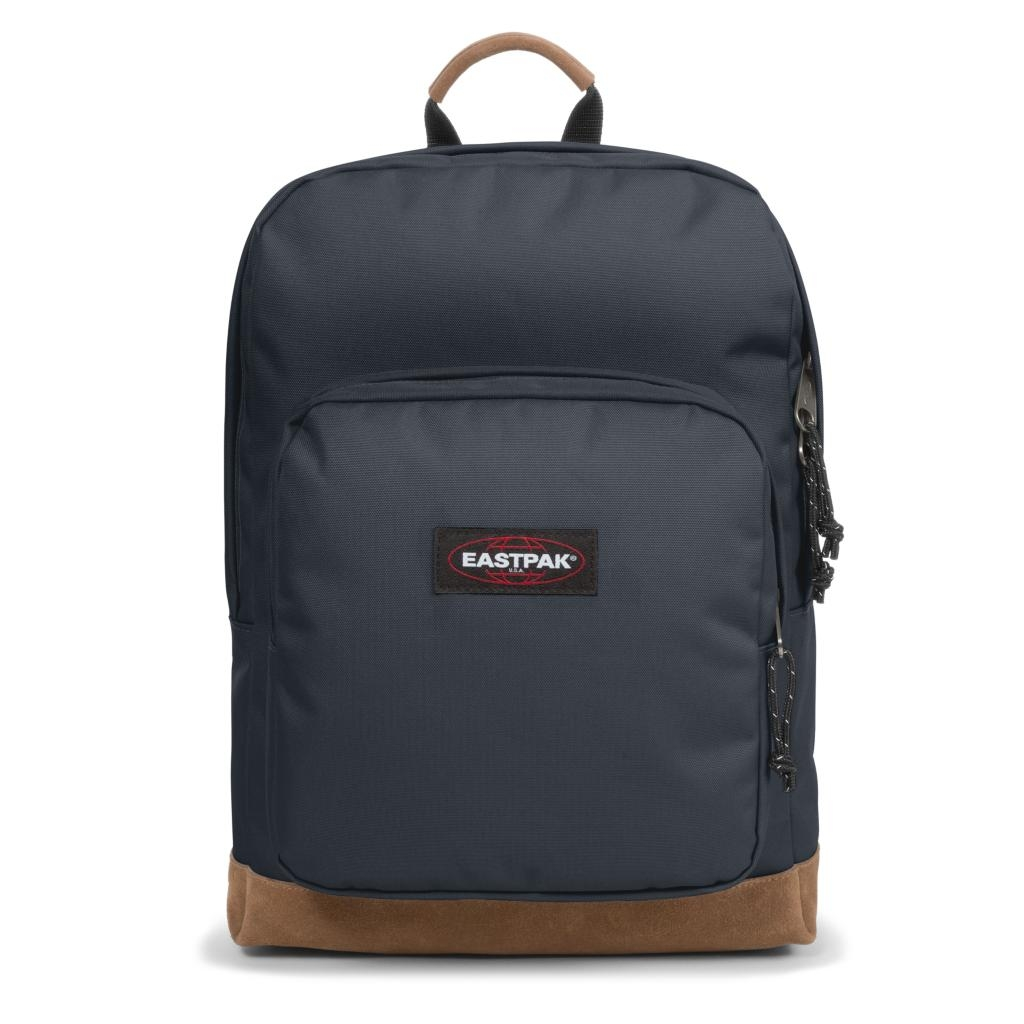 Eastpak Houston Midnight-30