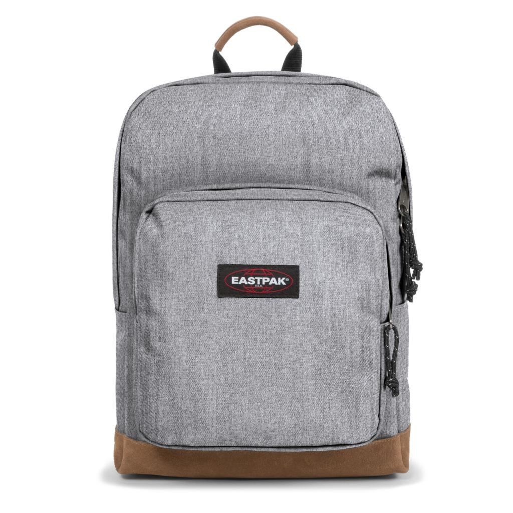 Eastpak Houston Sunday Grey-30