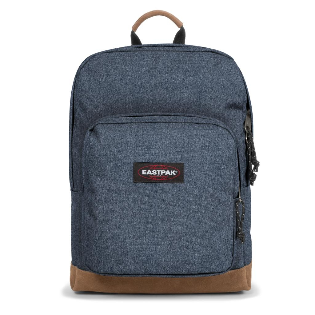 Eastpak Houston Double Denim-30