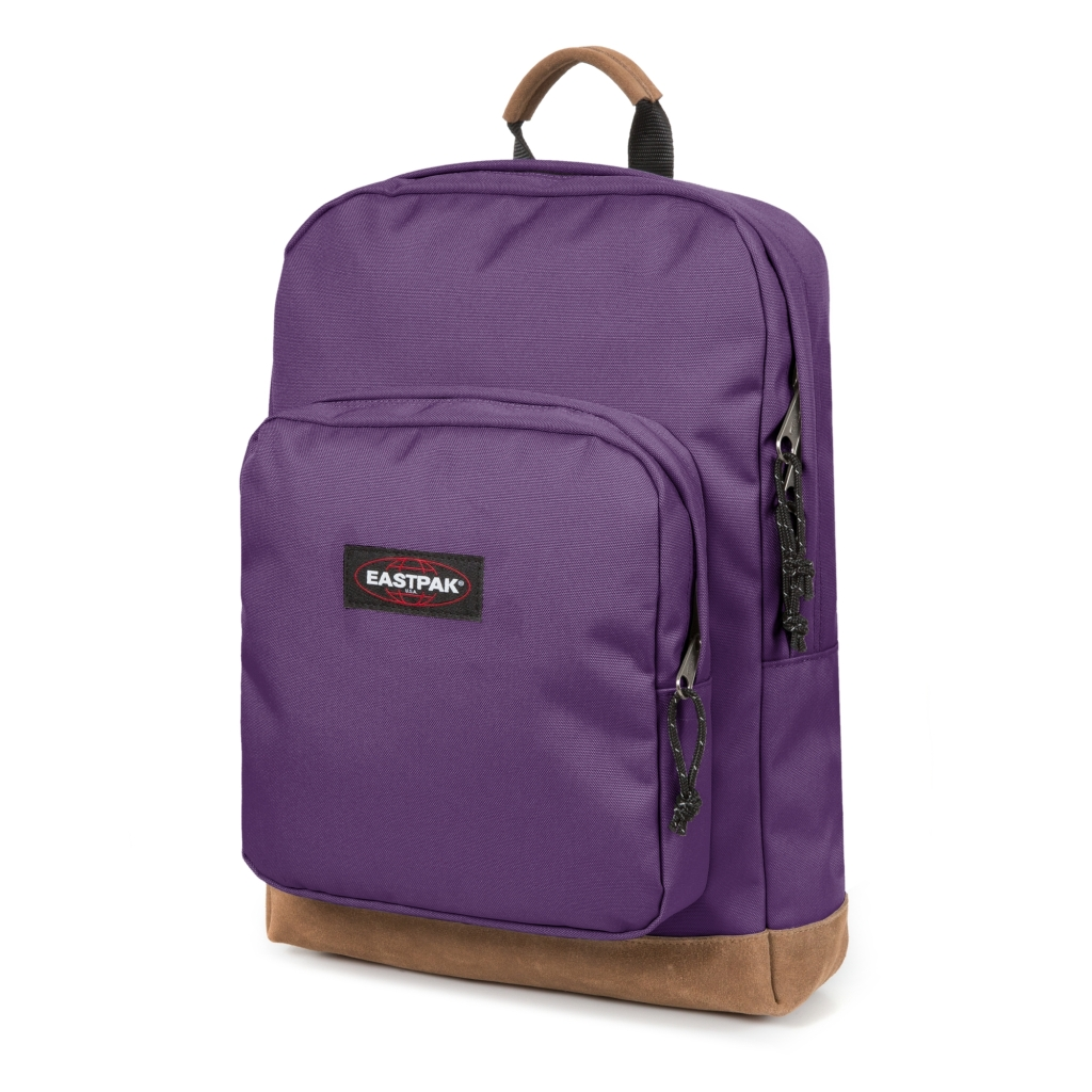 Eastpak Houston Stormy Night-30