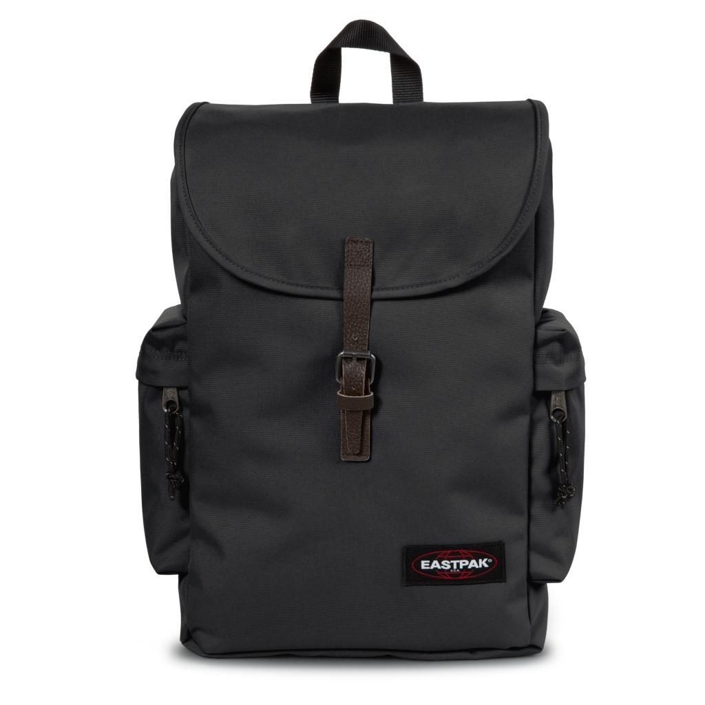 Eastpak Austin Black-30