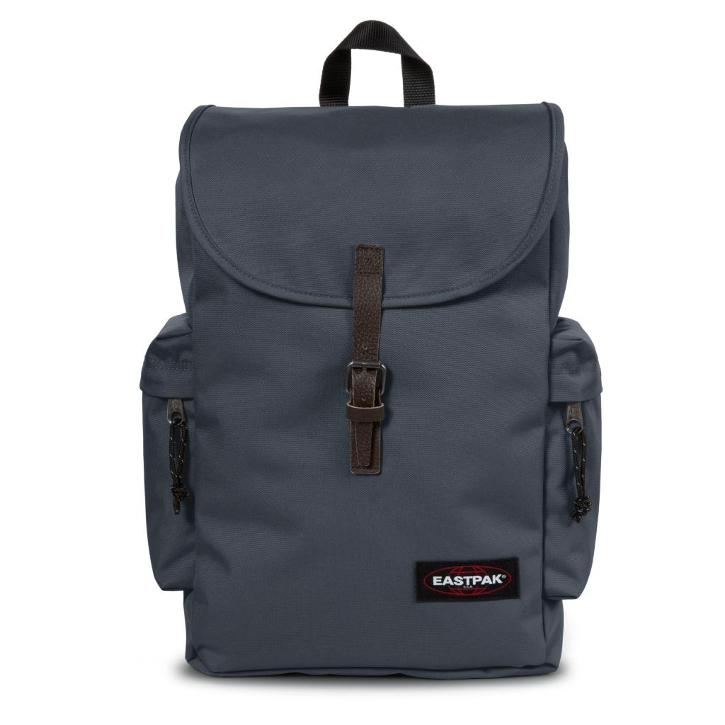 Eastpak Austin Midnight-30