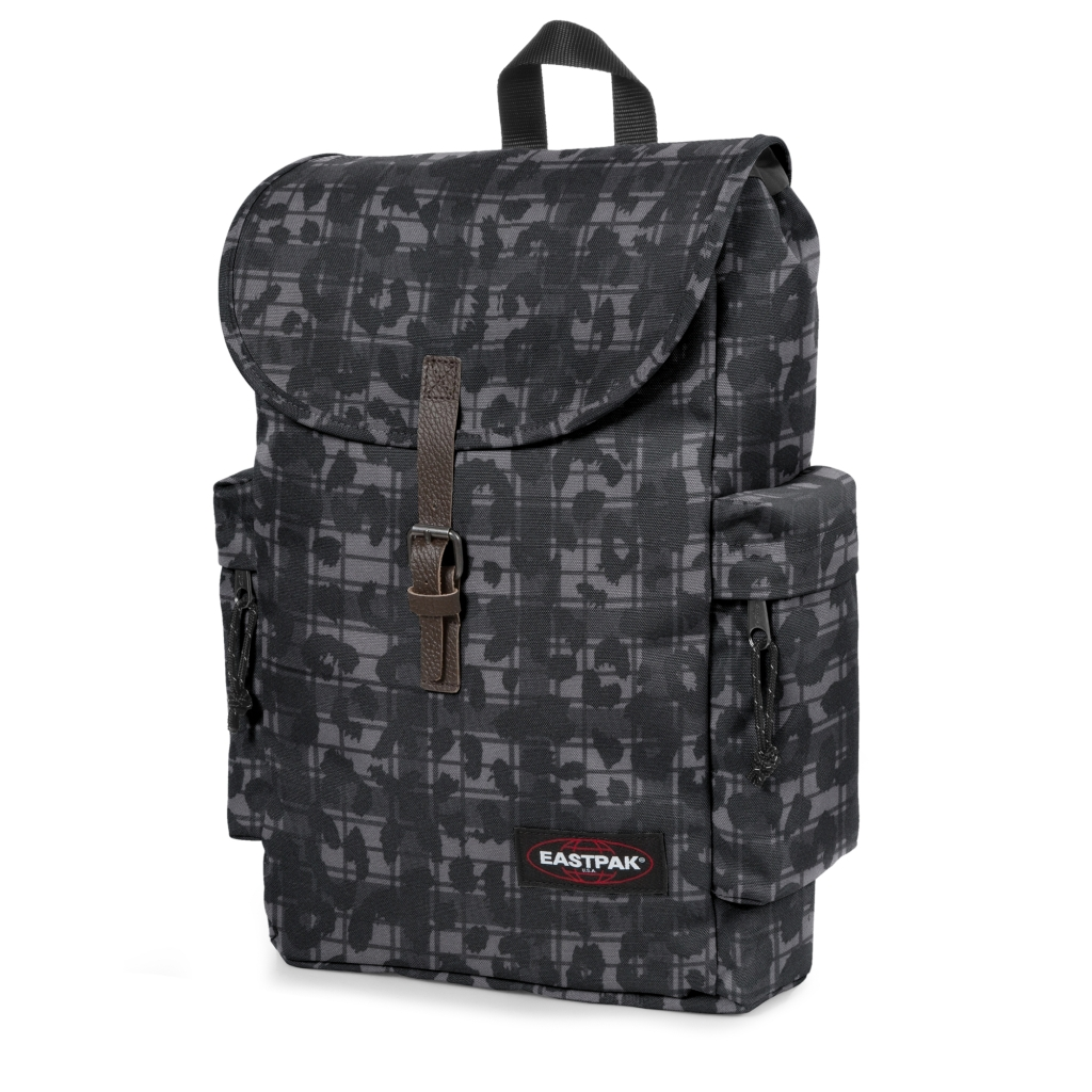 Eastpak Austin Checkpard-30