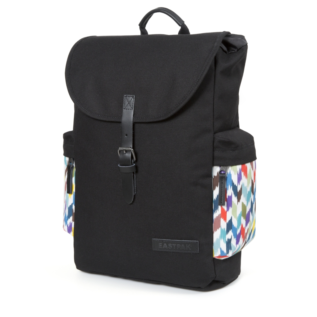 Eastpak Austin Rainbow Folk-30
