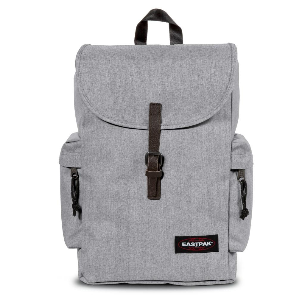 Eastpak Austin Sunday Grey-30