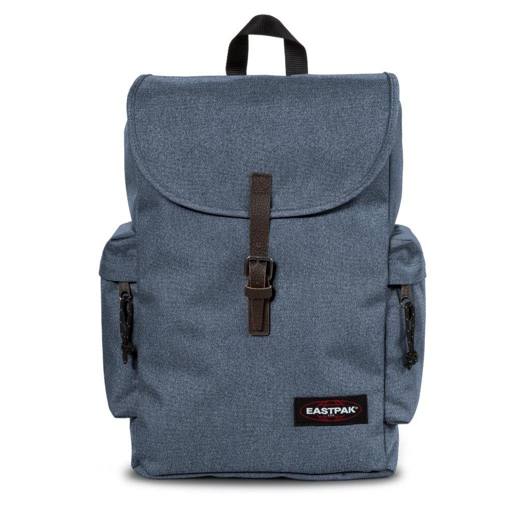 Eastpak Austin Double Denim-30