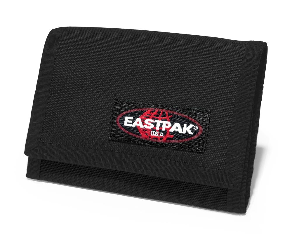 Eastpak Crew 6 Rep Black-30