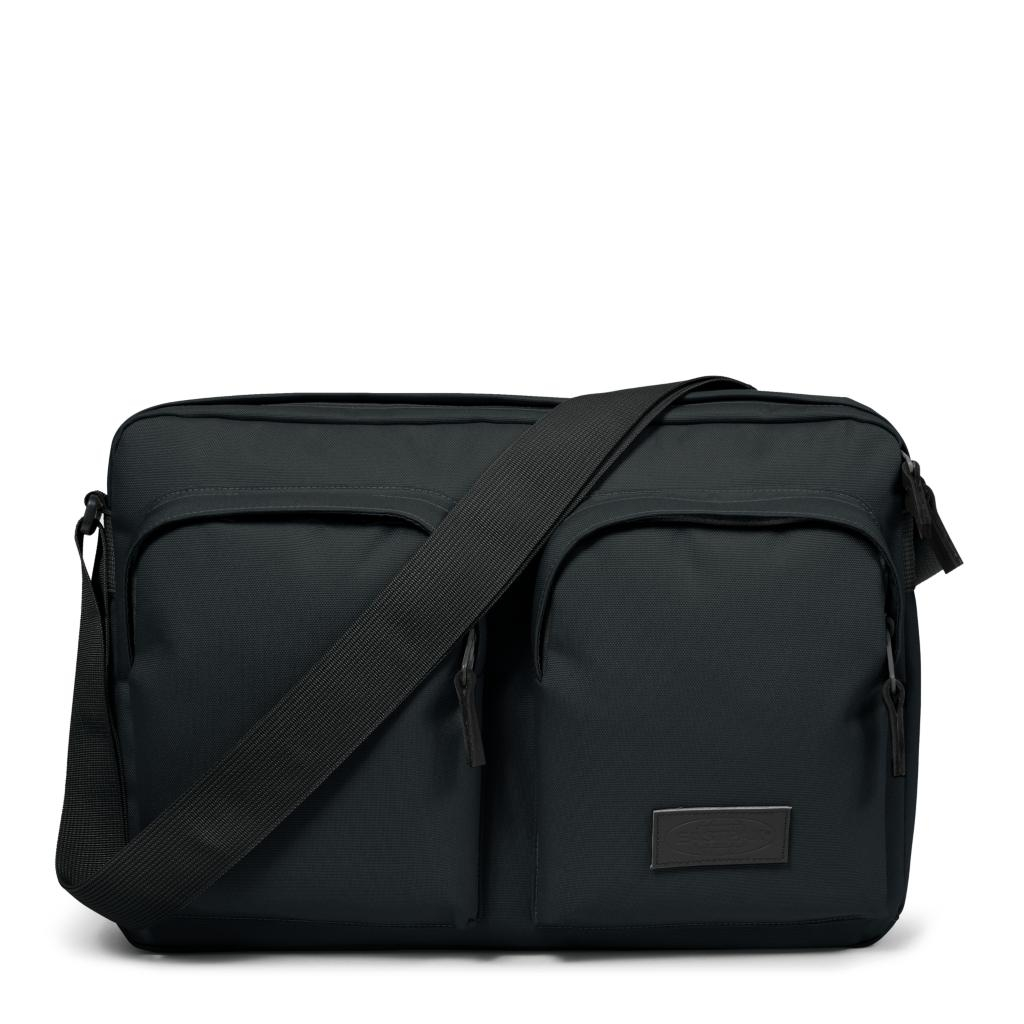 Eastpak Brett Black-30
