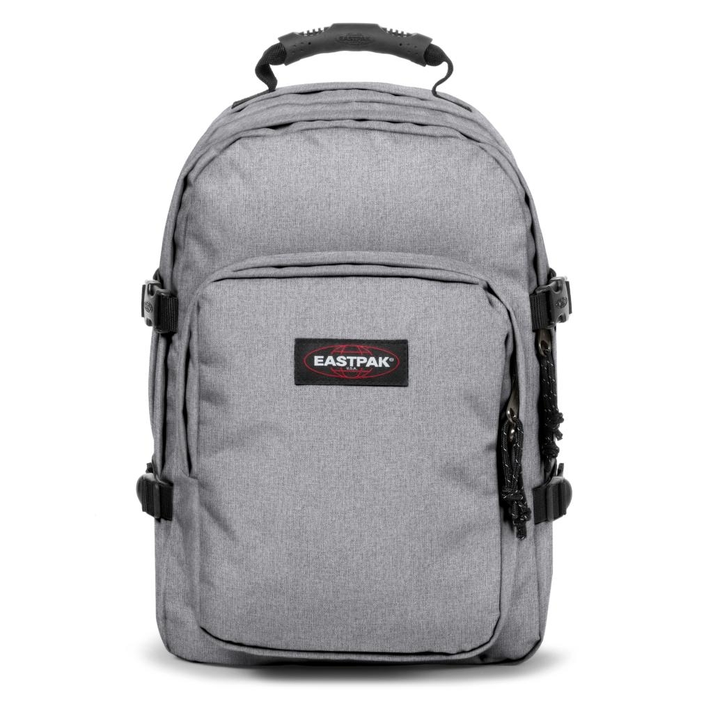 Eastpak Provider Sunday Grey-30