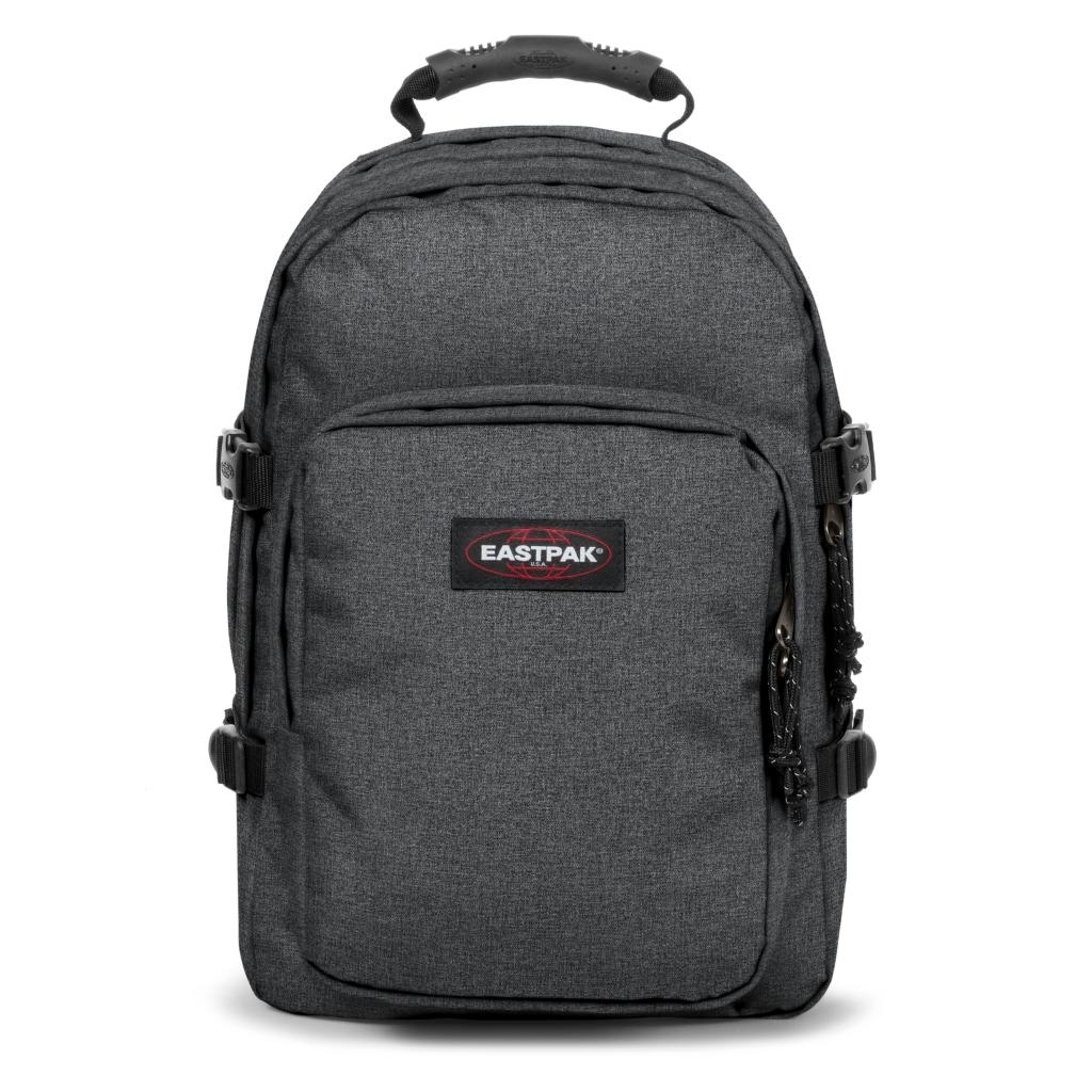 Eastpak Provider Black Denim-30