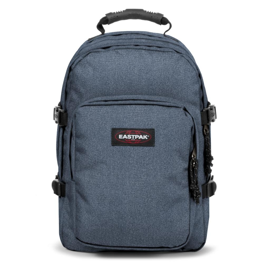 Eastpak Provider Double Denim-30