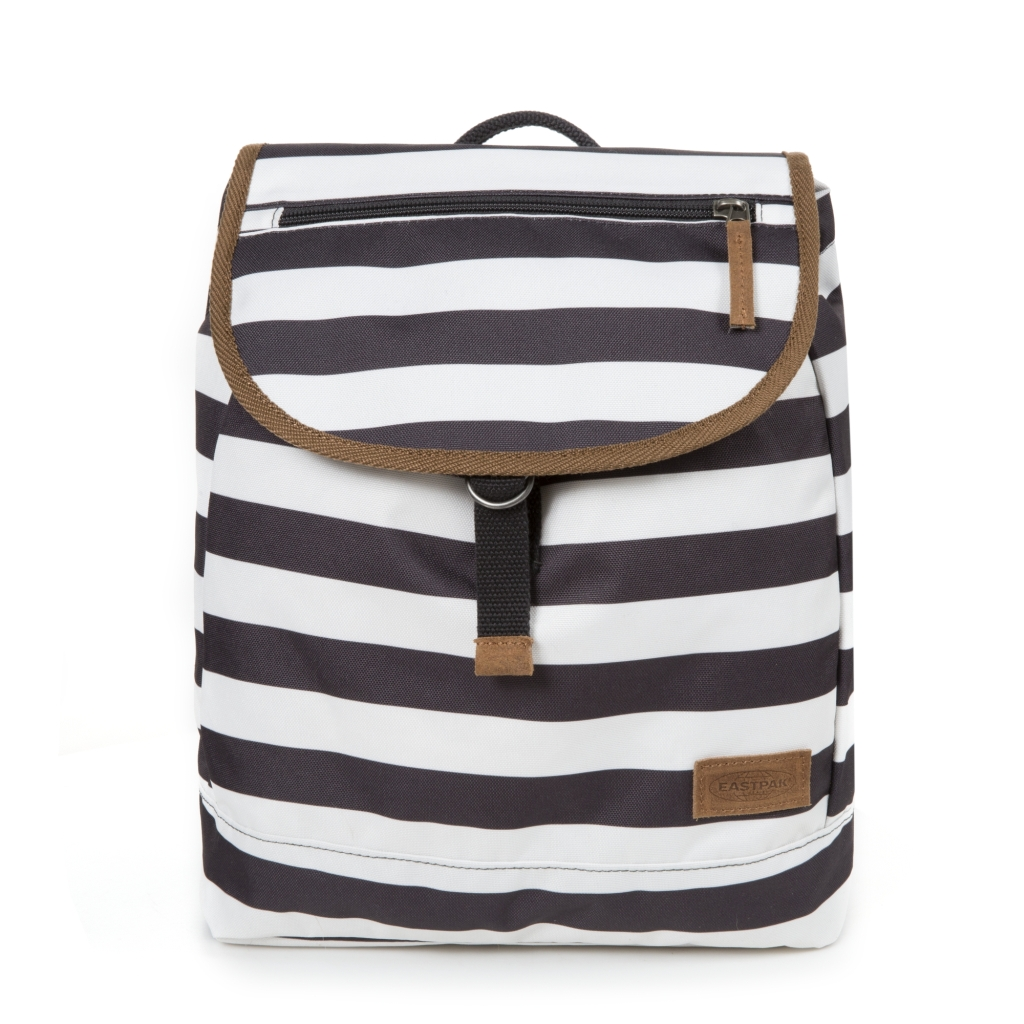 Eastpak Sharon Distinct Stripes-30