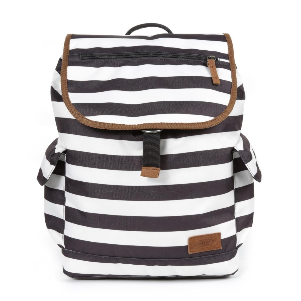 Eastpak Owen Distinct Stripes-30