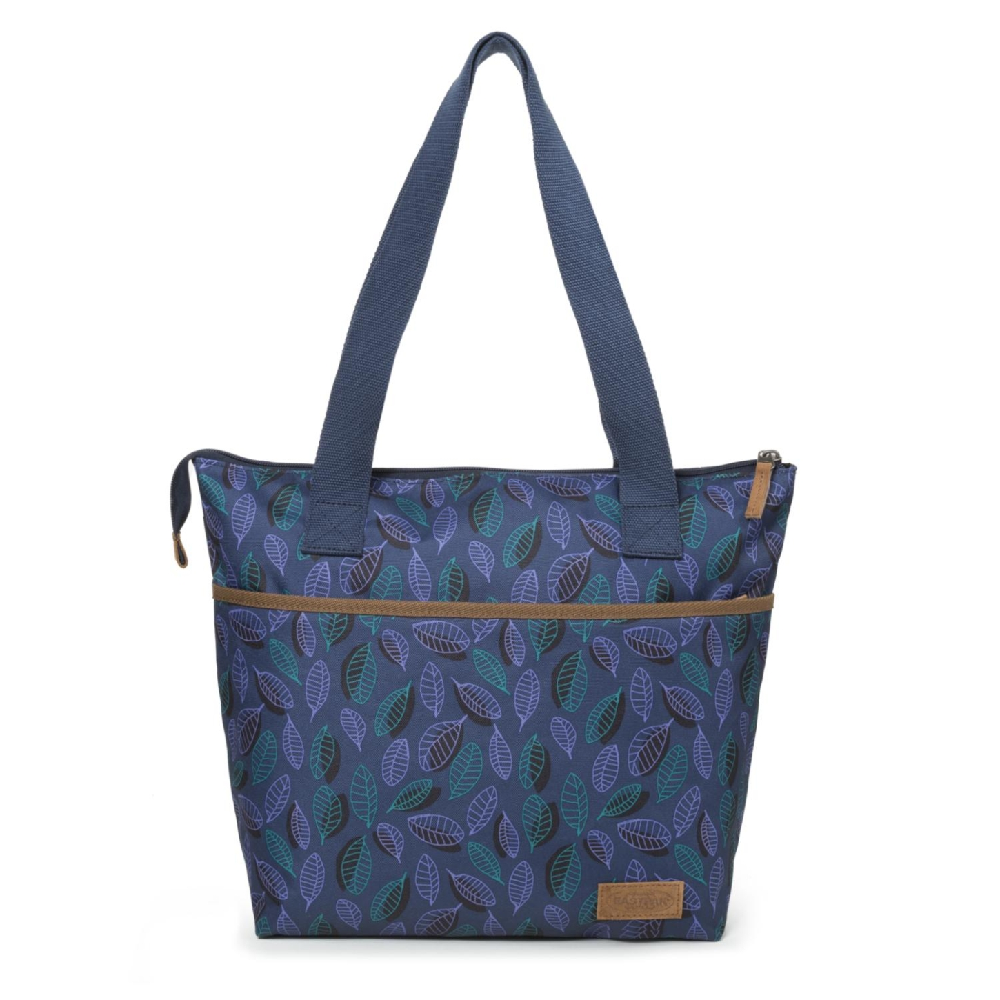Eastpak Kiran Distinct Leaves-30