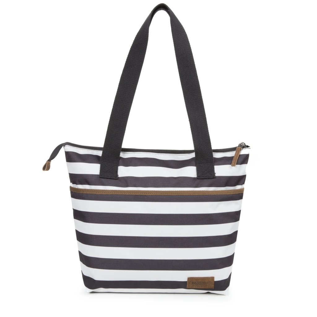 Eastpak Kiran Distinct Stripes-30