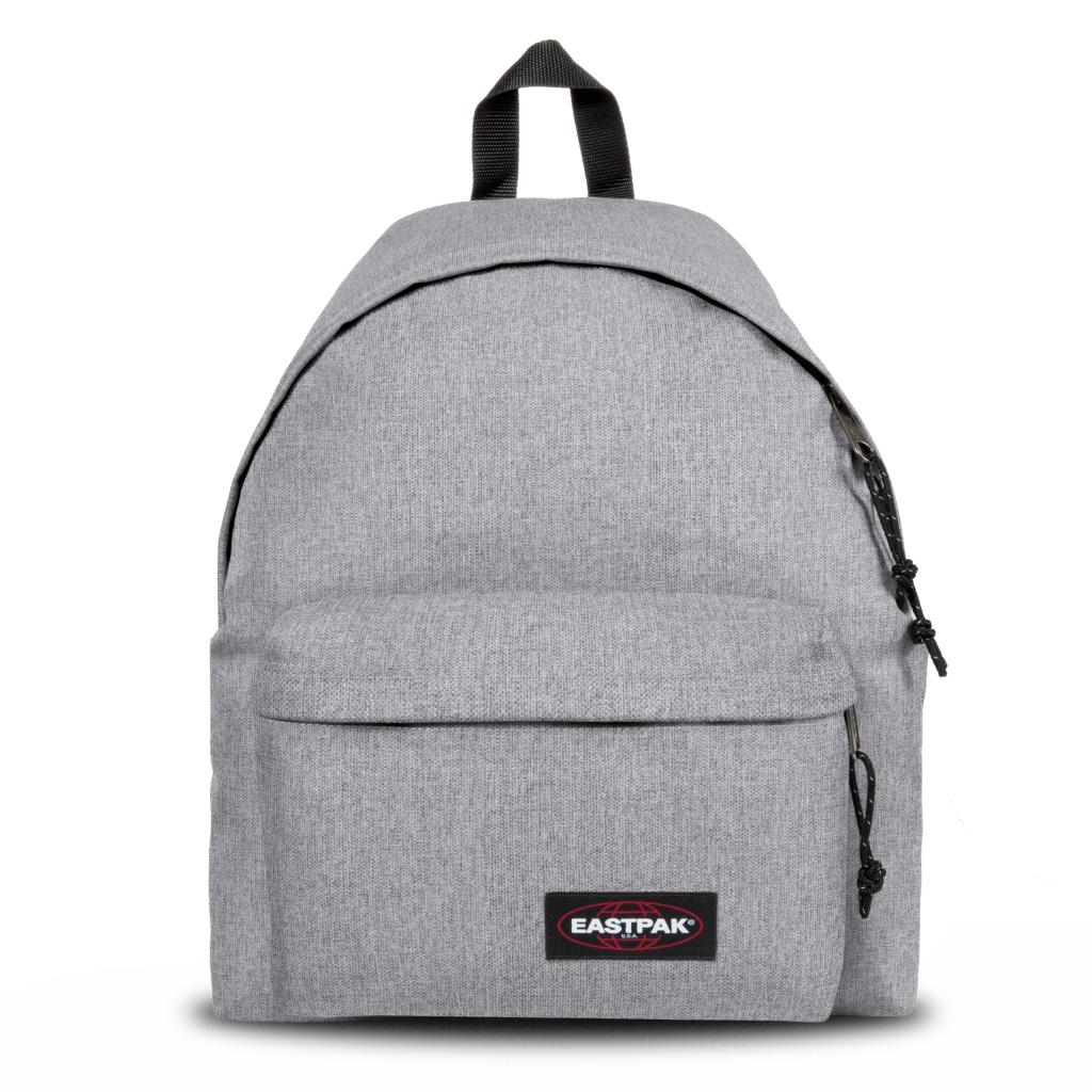 Eastpak Padded Pak'r Sunday Grey-30