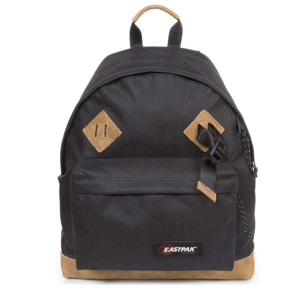 Eastpak Padded Pak'r East Black-30