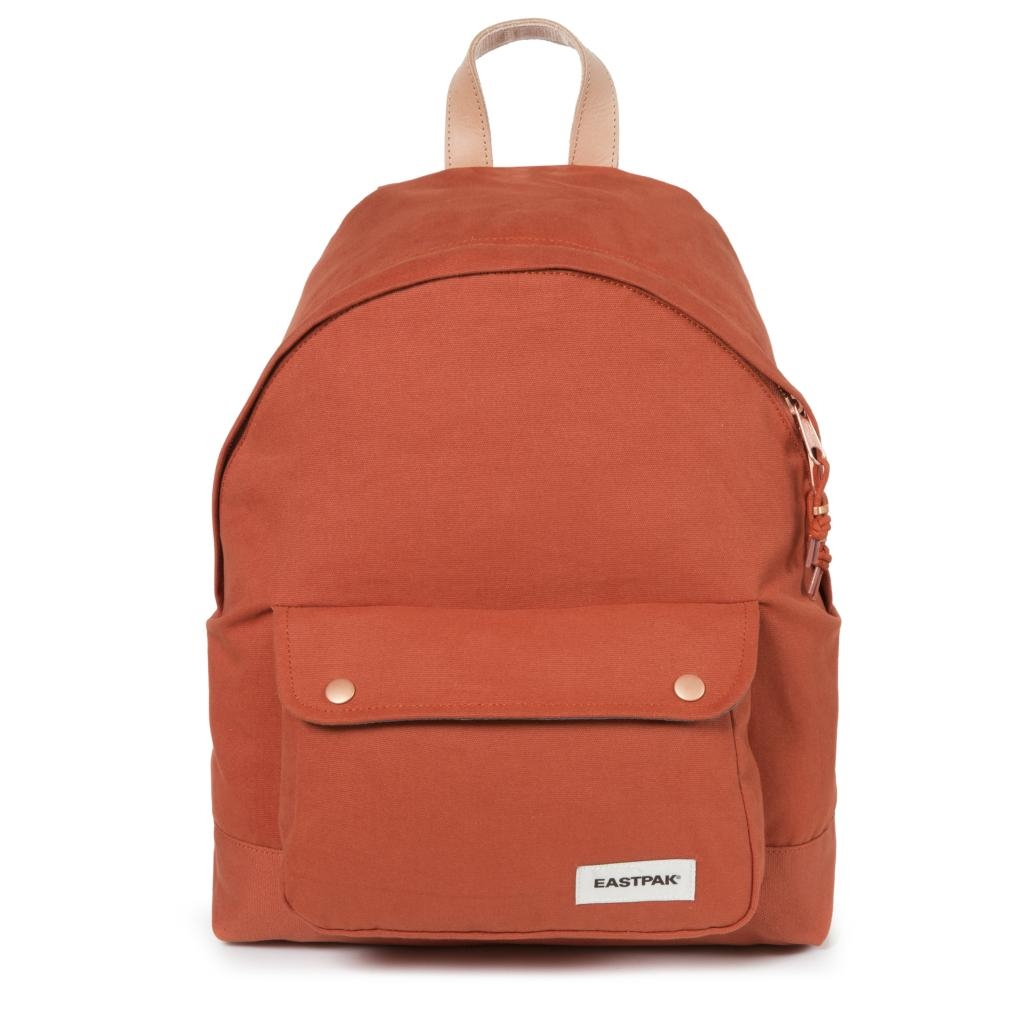 Eastpak Padded Pak'r Superb Copper-30