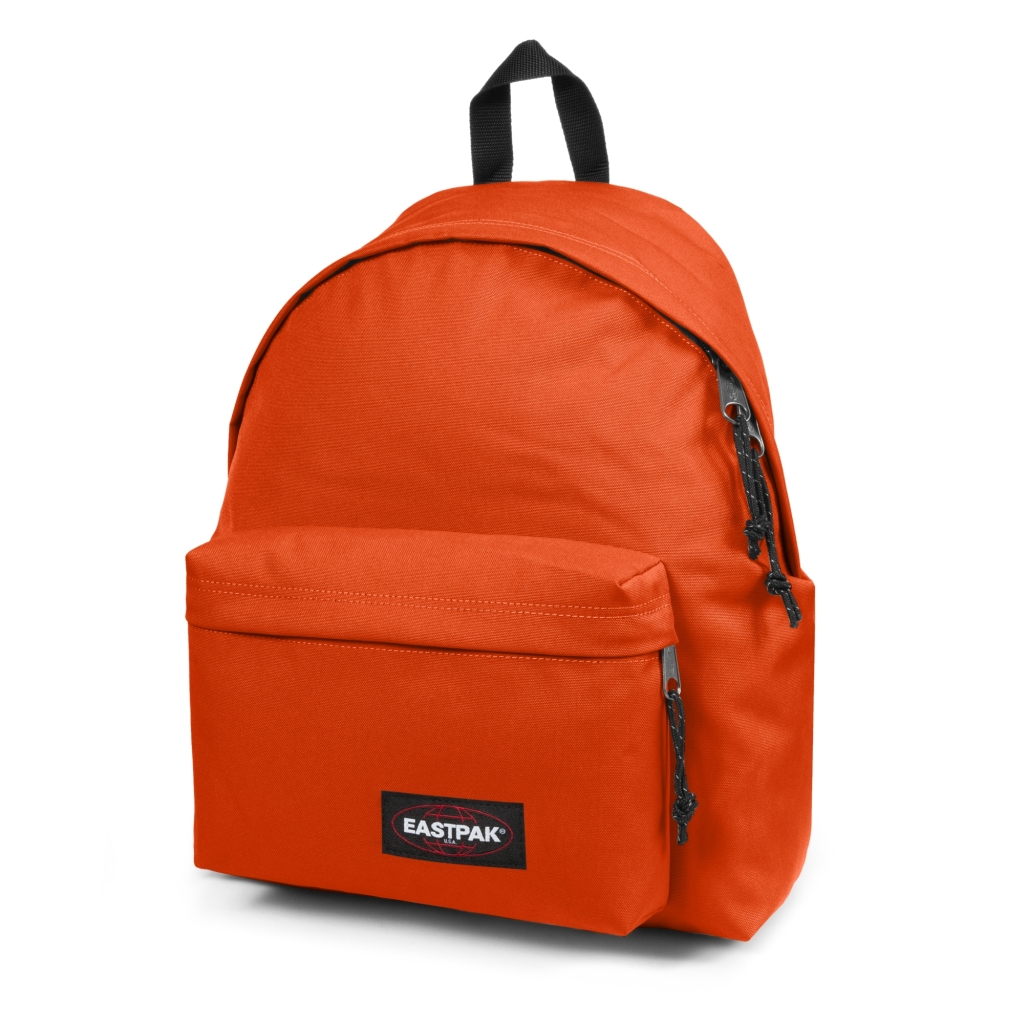 Eastpak Padded Pak'r Fresh Juice-30