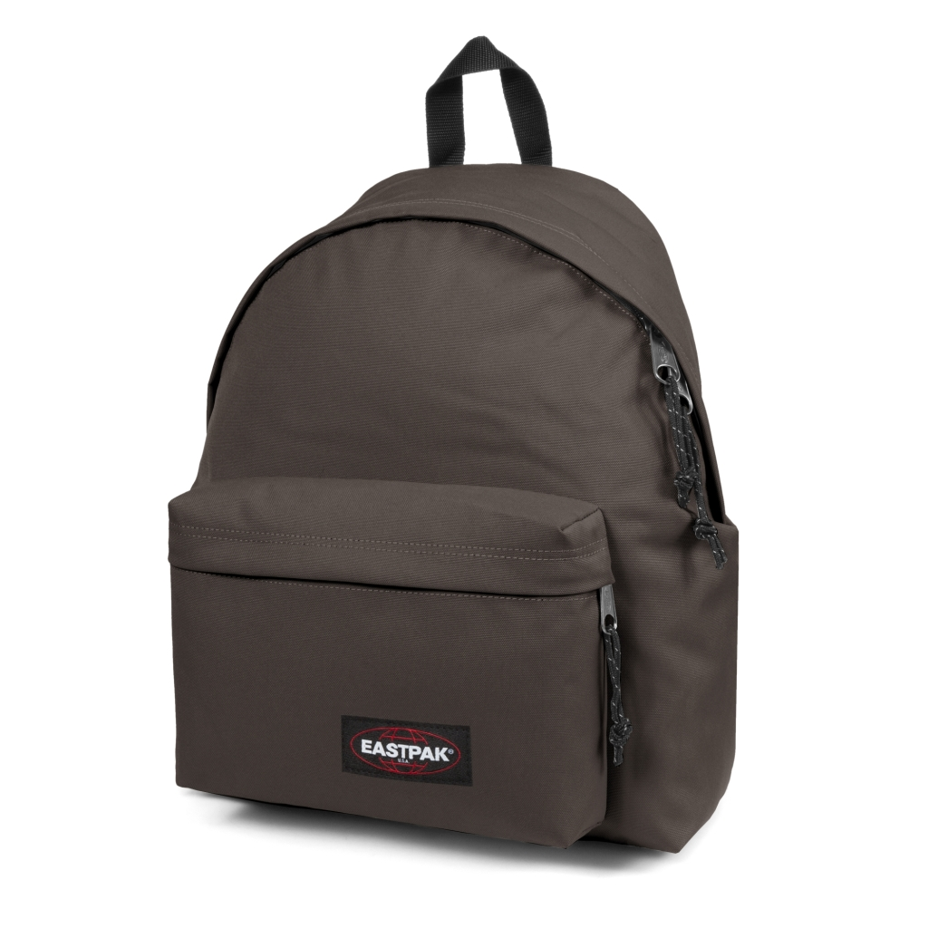 Eastpak Padded Pak'r Melted Chocolate-30