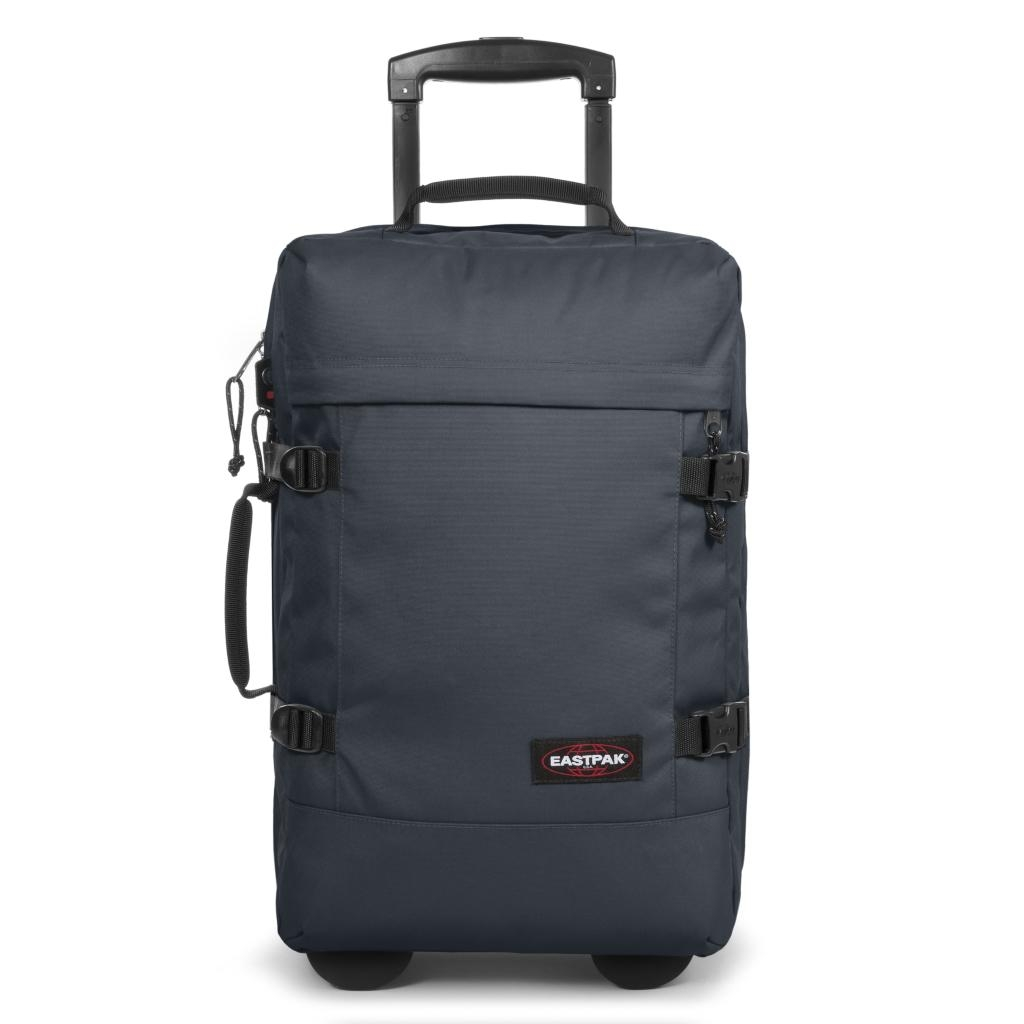 Eastpak Tranverz S Midnight-30
