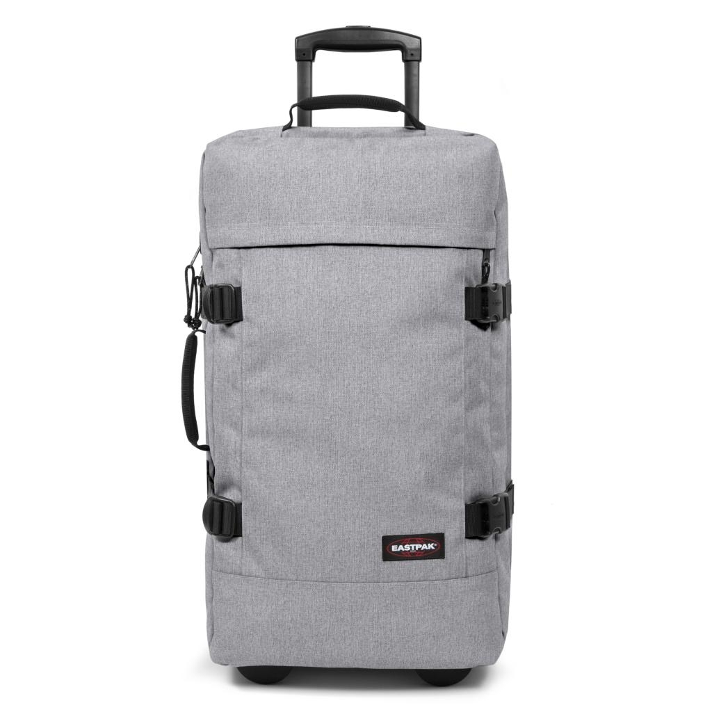 Eastpak Tranverz M Sunday Grey-30