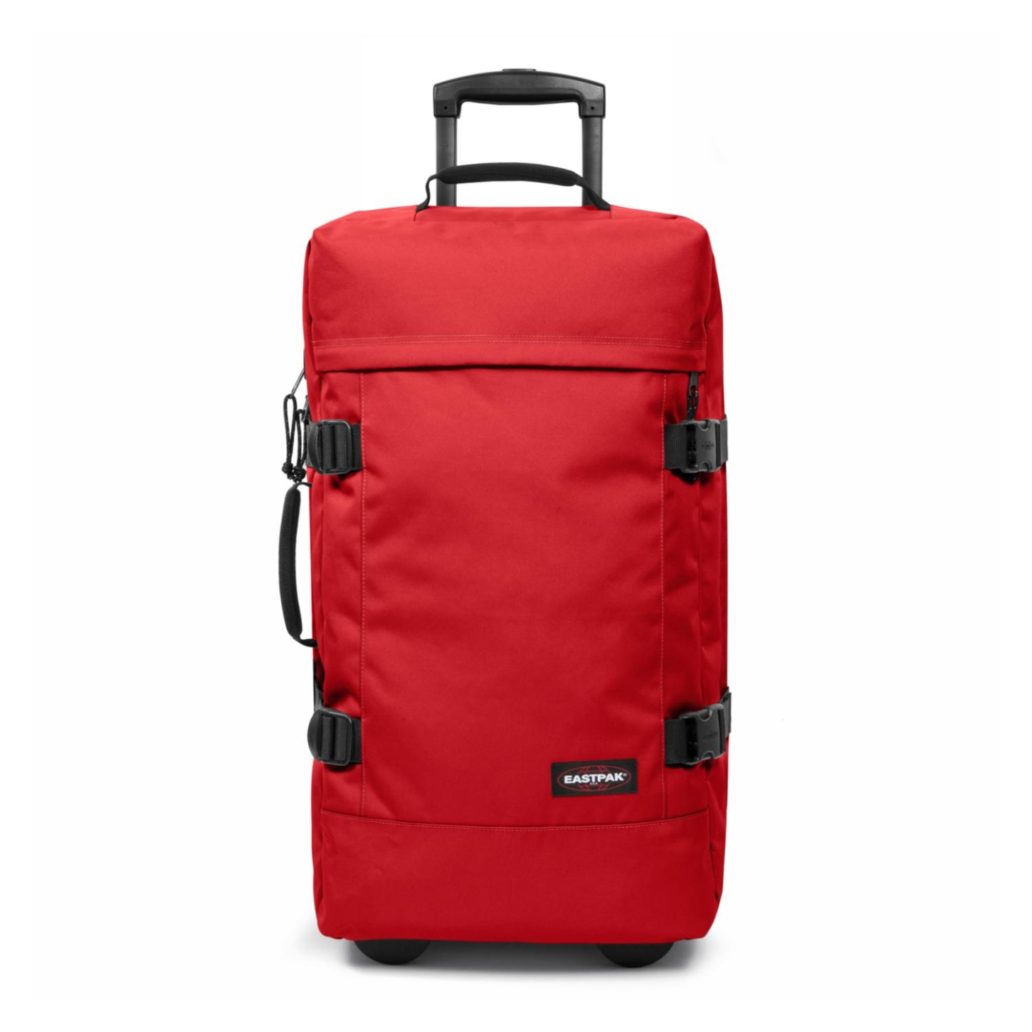 Eastpak Tranverz M Apple Pick Red-30
