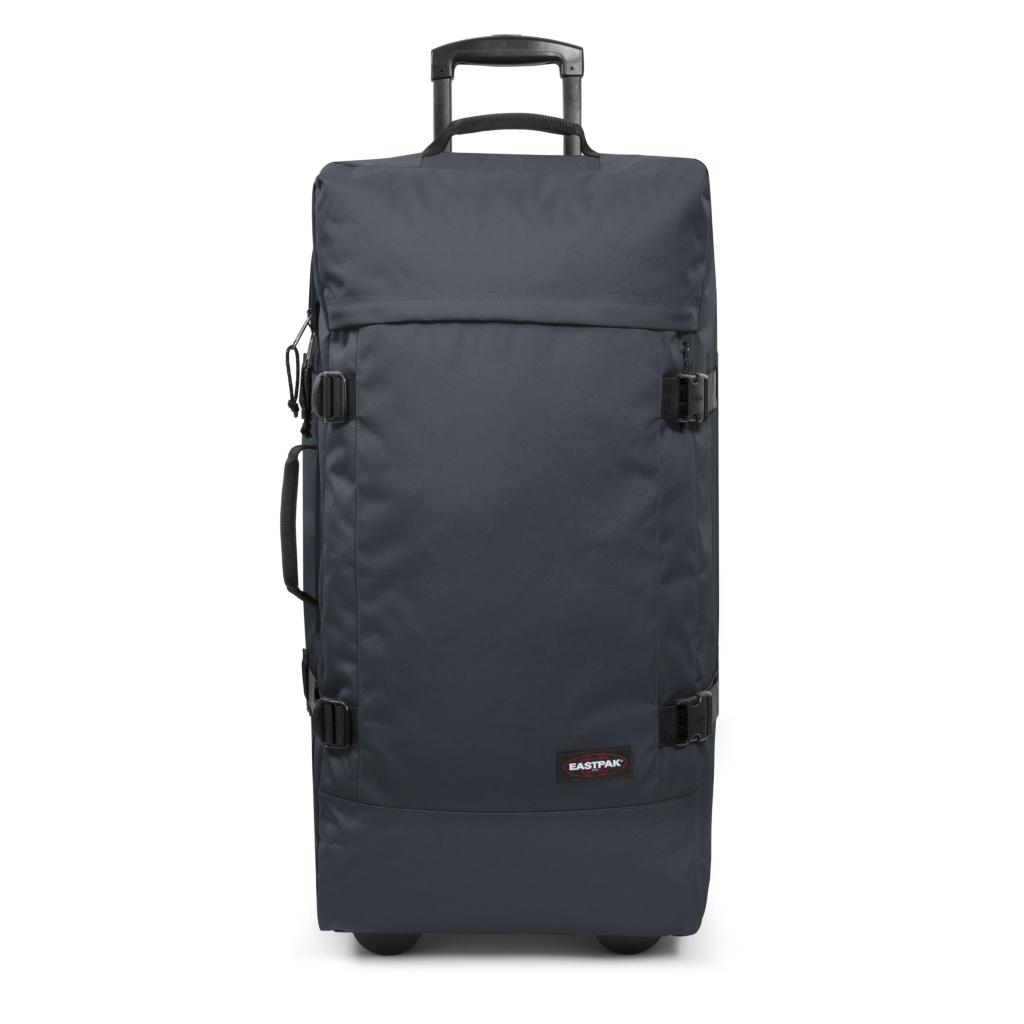 Eastpak Tranverz L Midnight-30