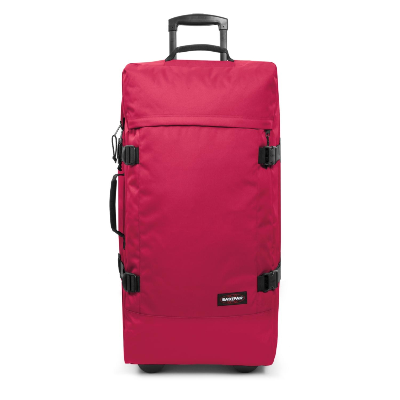 Eastpak Tranverz L One Hint Pink-30