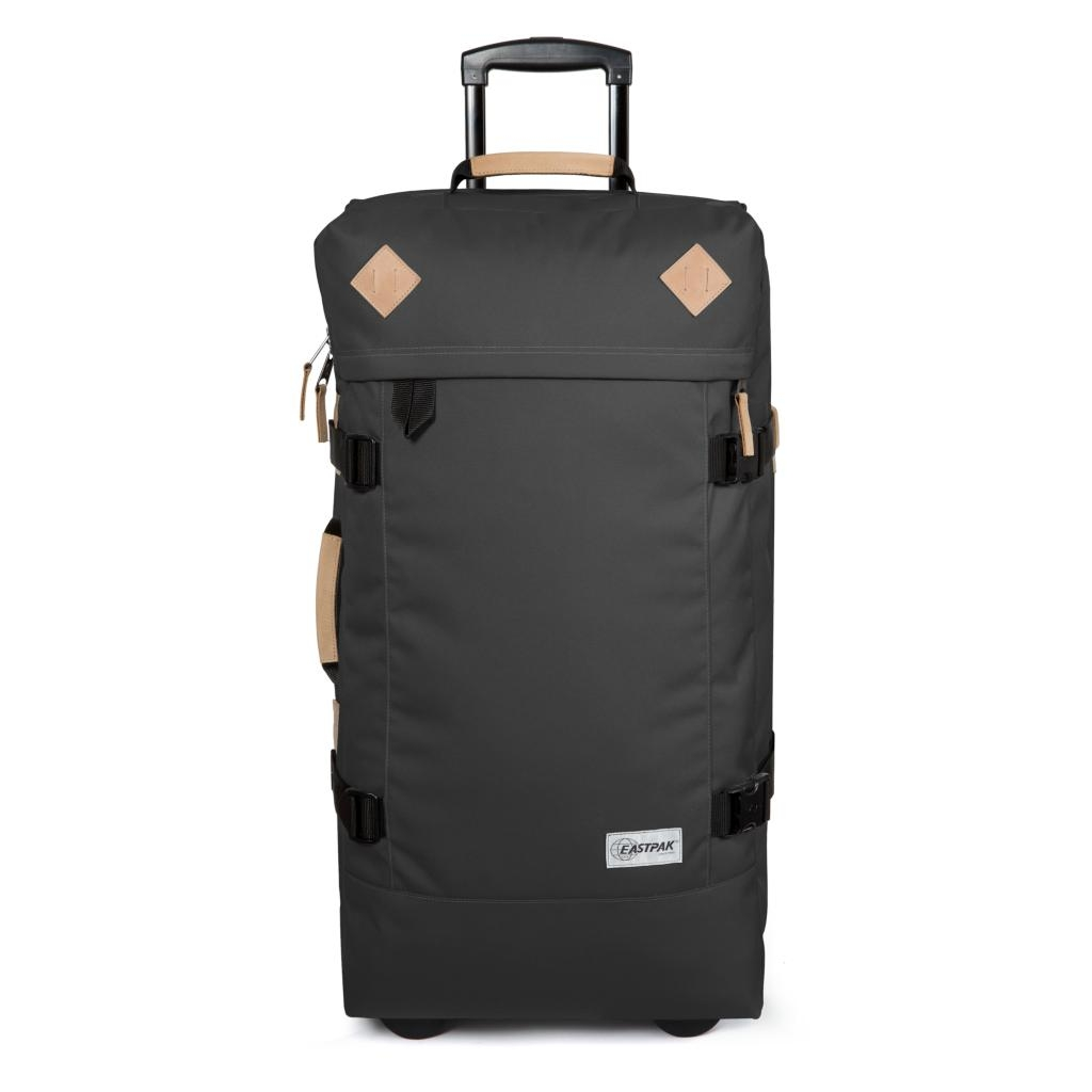 Eastpak Tranverz L Into Black-30