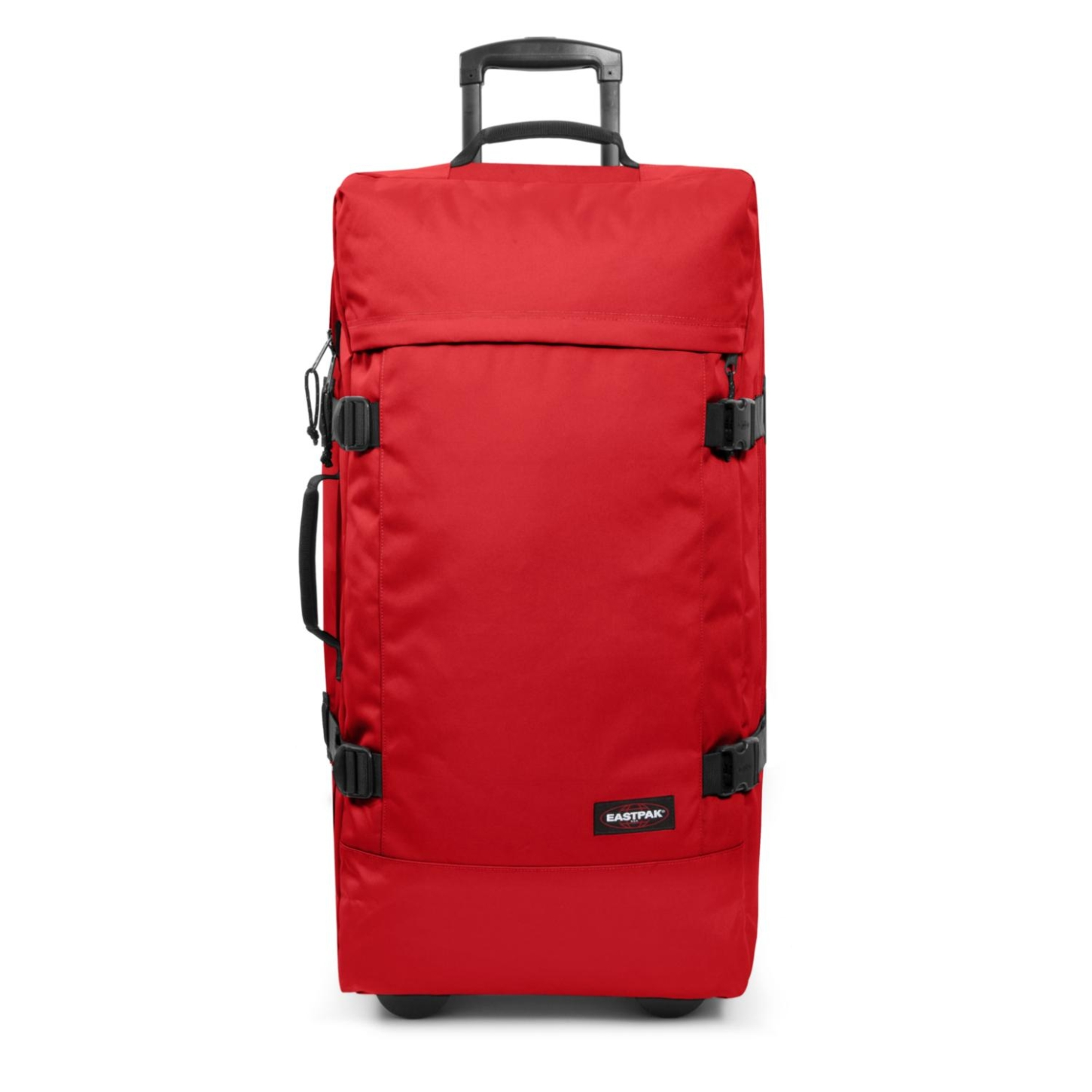 Eastpak Tranverz L Apple Pick Red-30