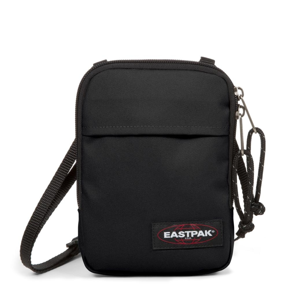 Eastpak Buddy Black-30