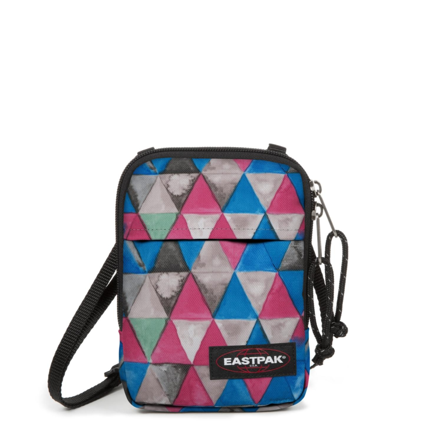 Eastpak Buddy Aqua Geo May-30