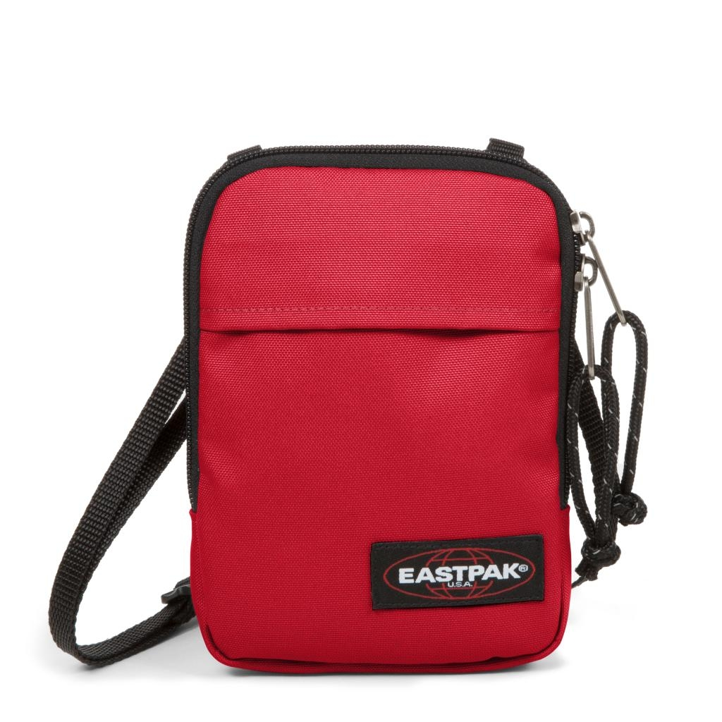 Eastpak Buddy Chuppachop Red-30