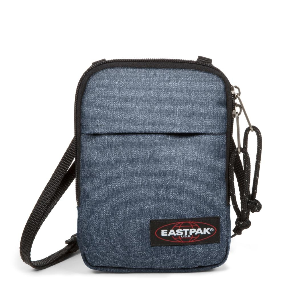 Eastpak Buddy Double Denim-30