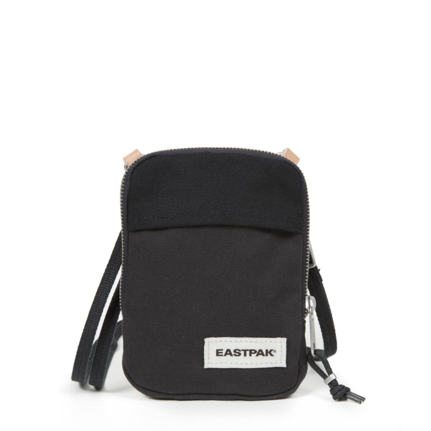 Eastpak Buddy Superb Black-30