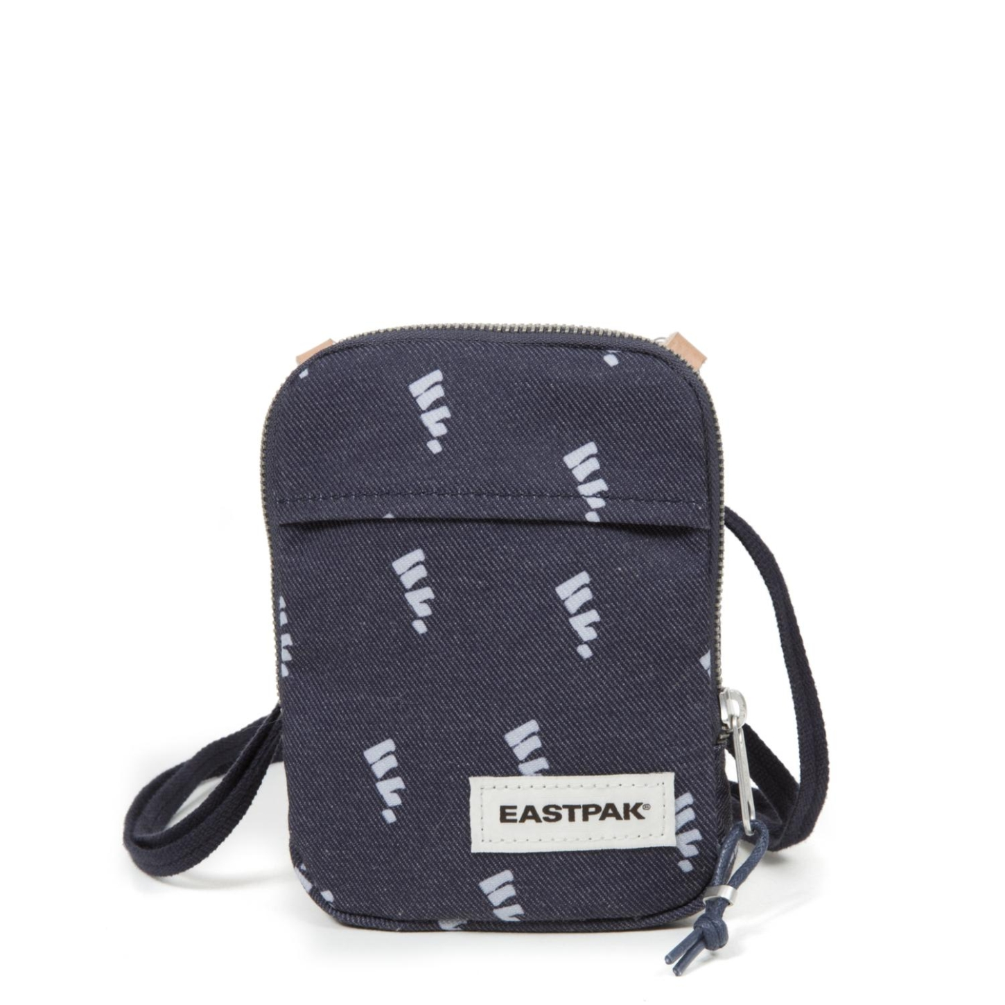 Eastpak Buddy Superb Bleach-30