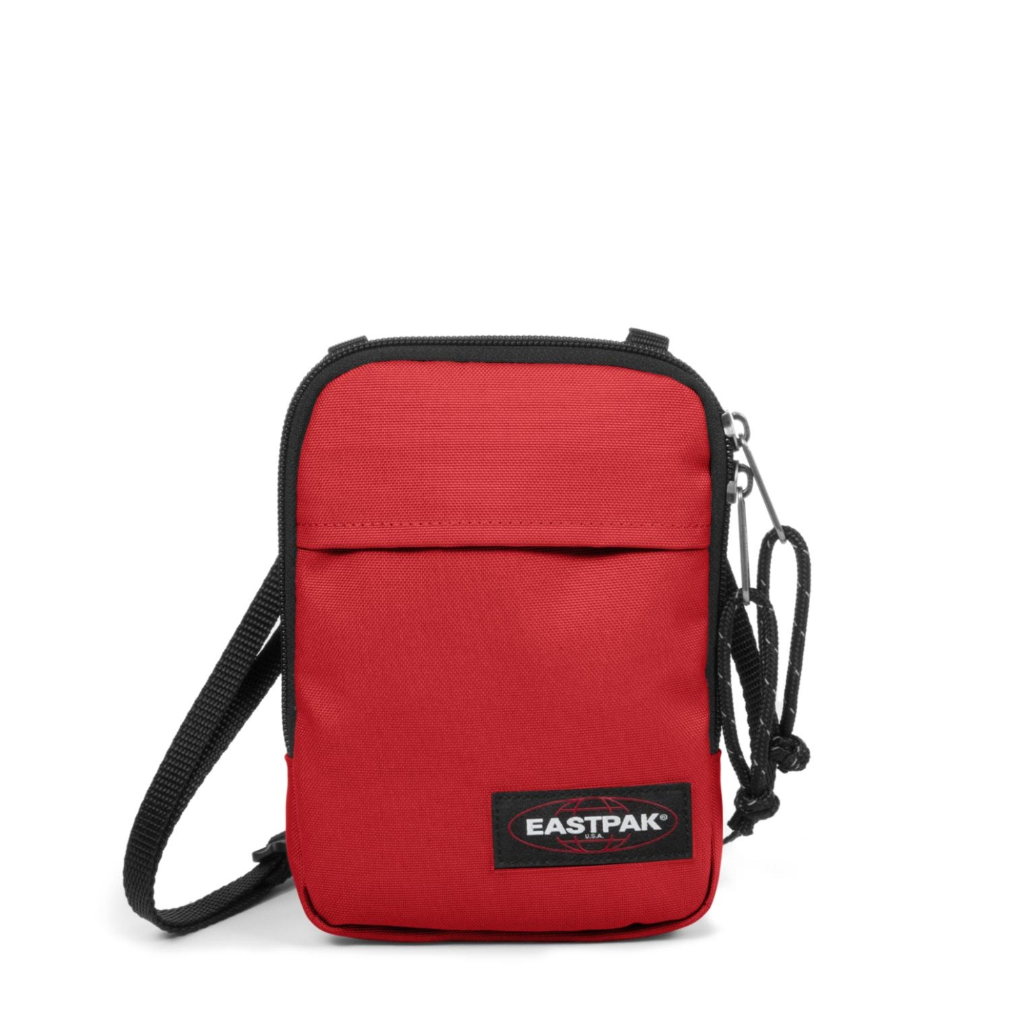 Eastpak Buddy Apple Pick Red-30