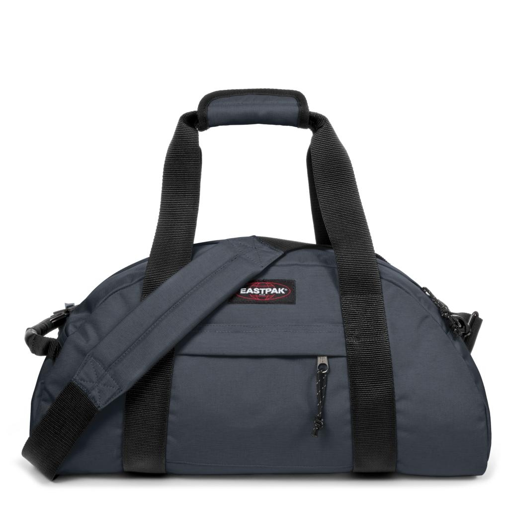Eastpak Stand Midnight-30