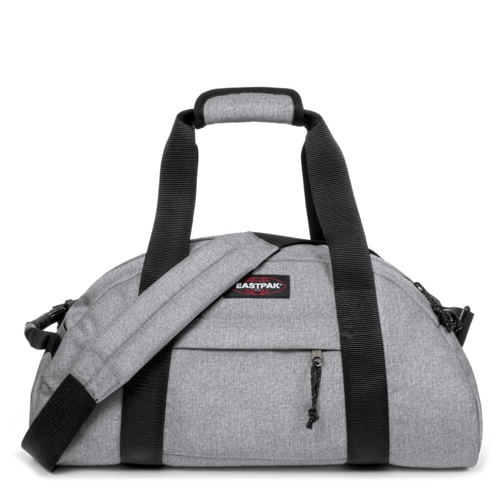 Eastpak Stand Sunday Grey-30