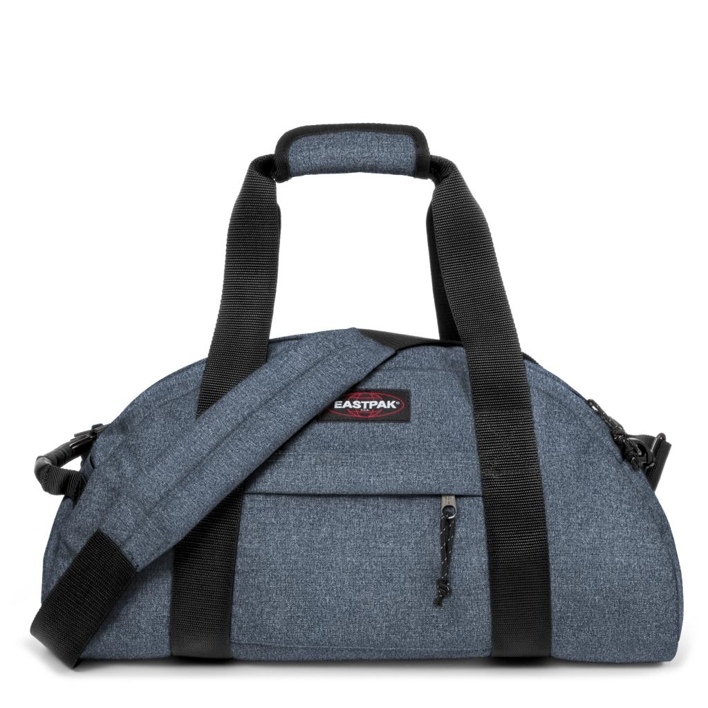 Eastpak Stand Double Denim-30