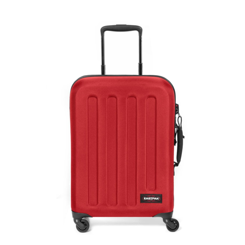 Eastpak Tranzshell S Apple Pick Red-30