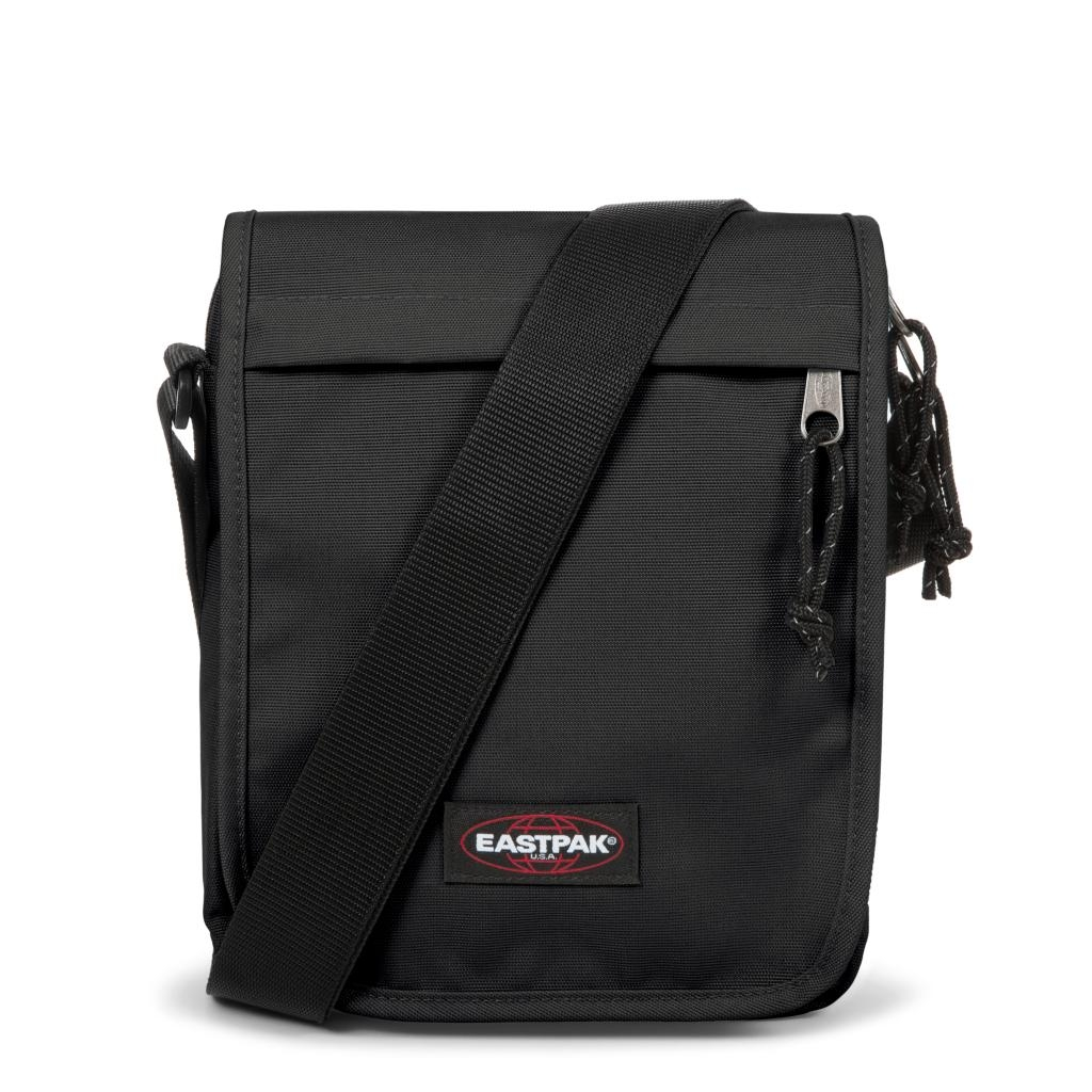 Eastpak Flex Black-30