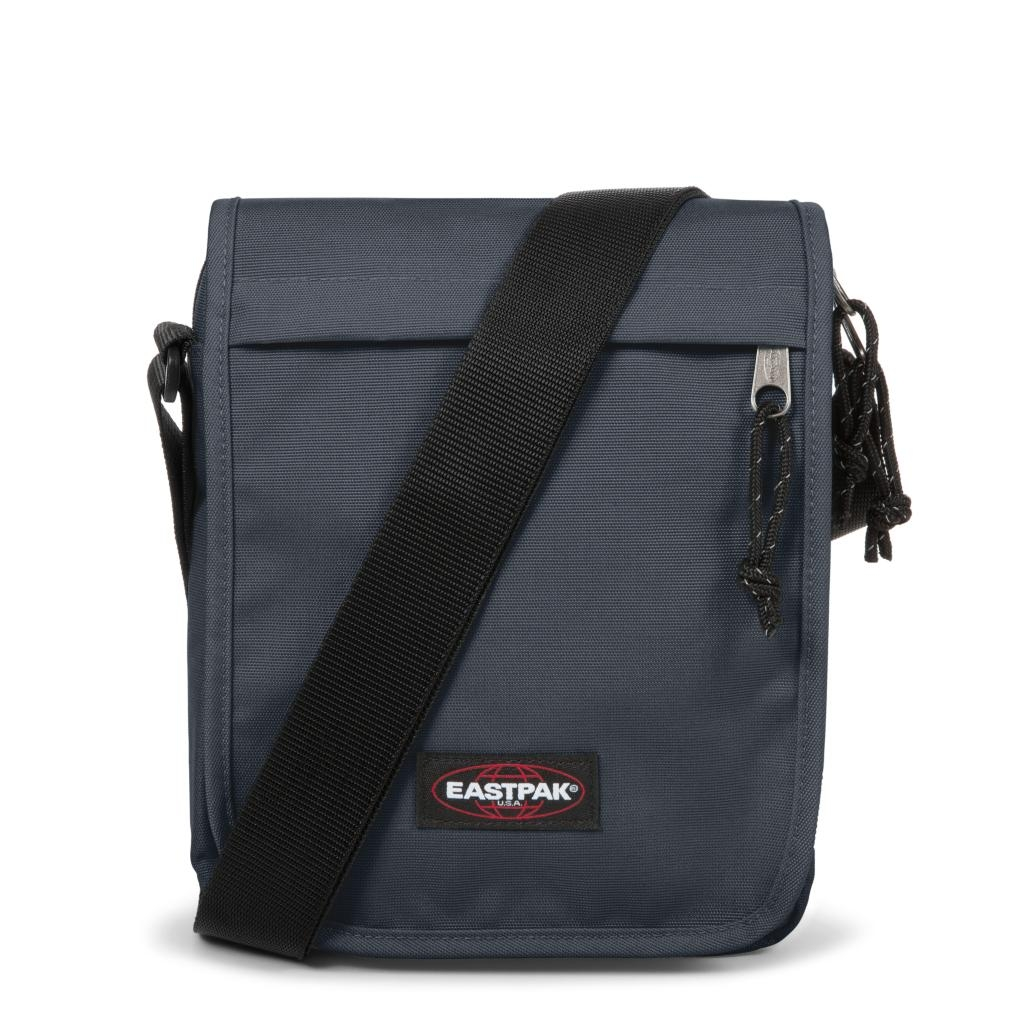 Eastpak Flex Midnight-30