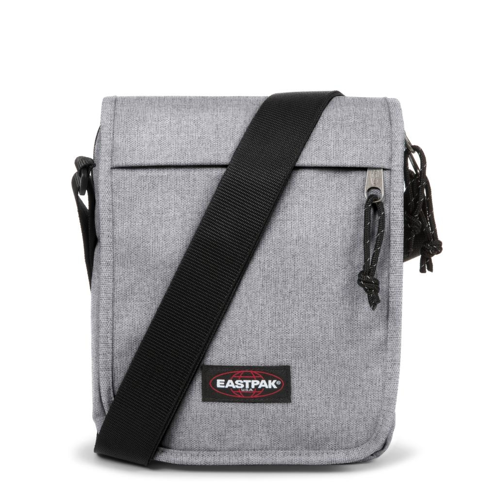 Eastpak Flex Sunday Grey-30