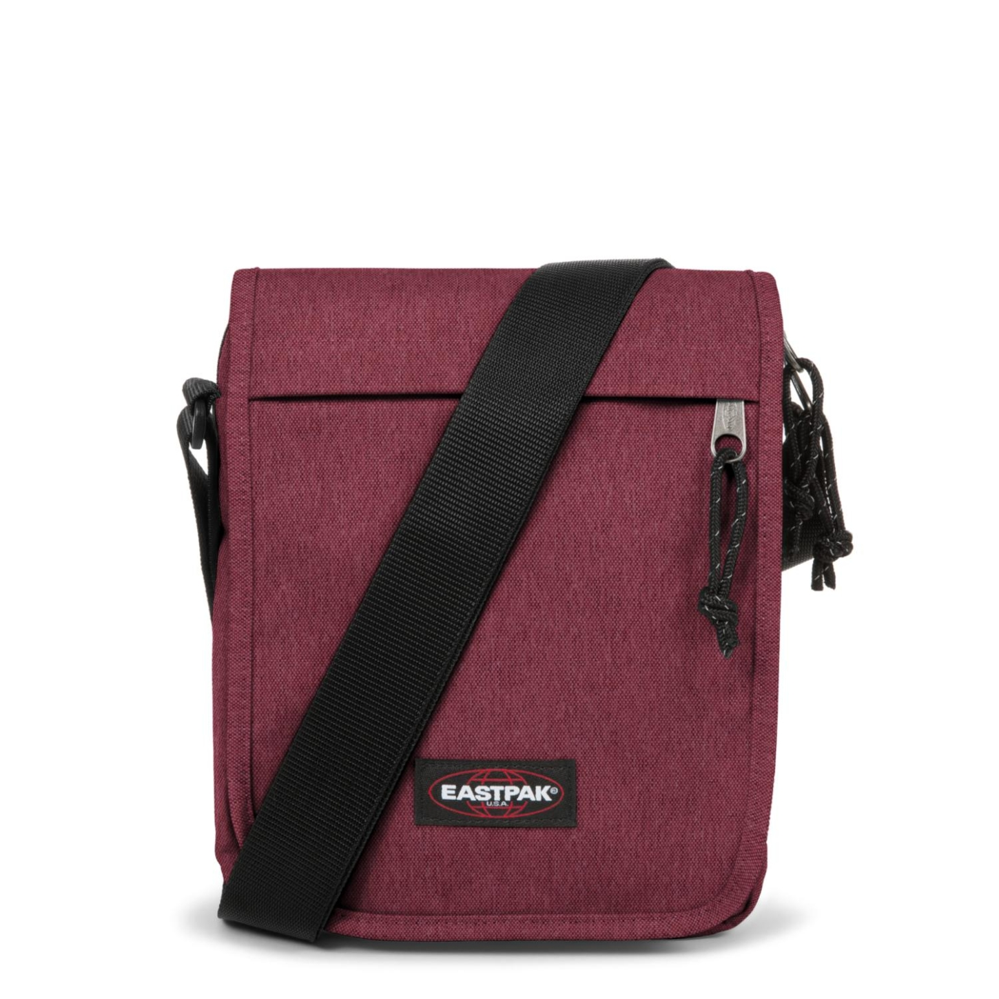 Eastpak Flex Crafty Merlot-30
