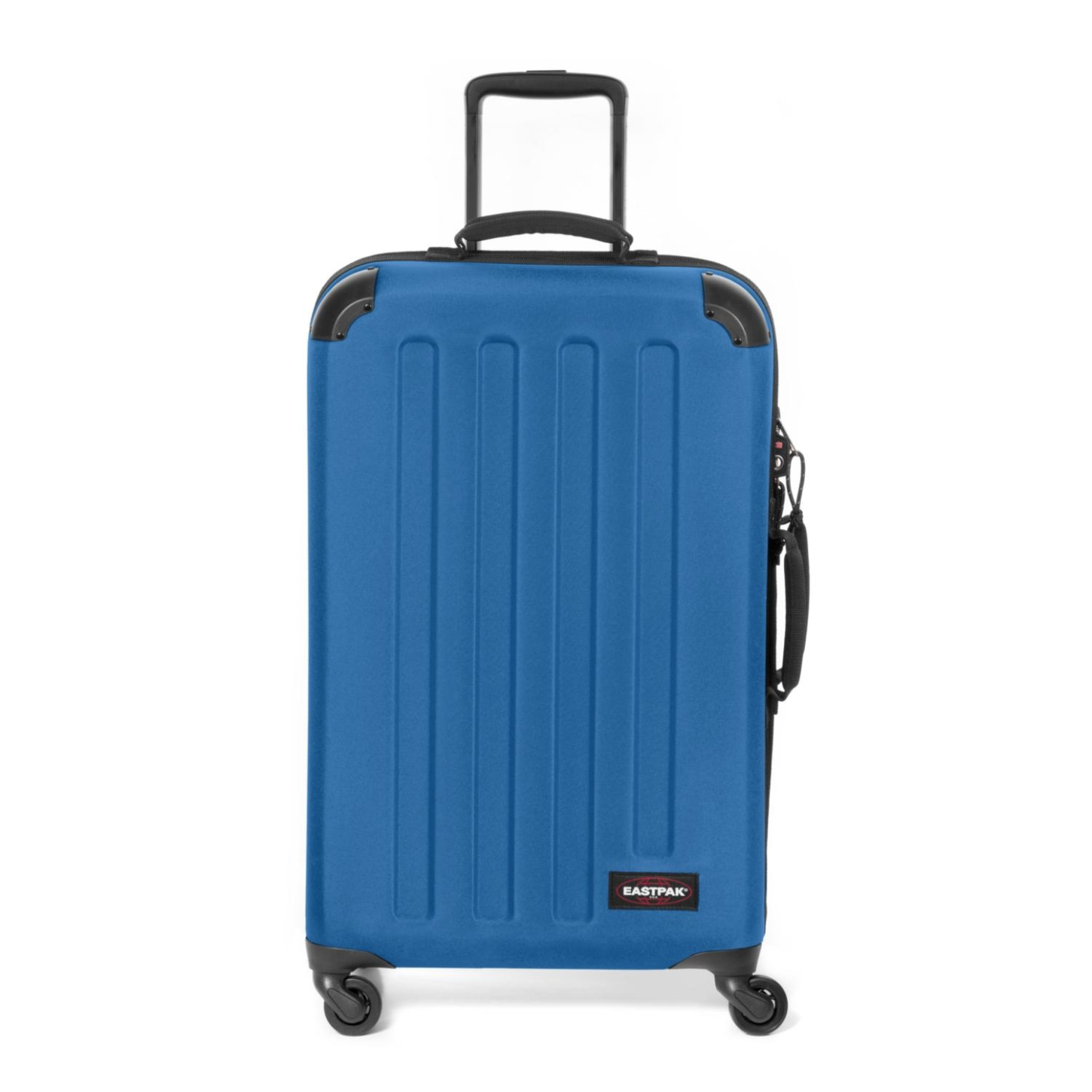 Eastpak Tranzshell M Full Tank Blue-30