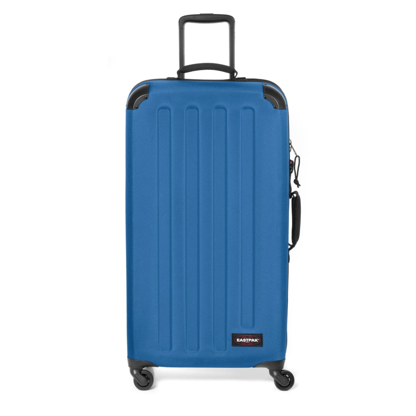 Eastpak Tranzshell L Full Tank Blue-30